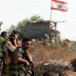 الجيش اللبناني: هناك 9 مفقودين جراء انفجار مرفأ بيروت