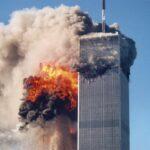بورصة نيويورك تقف دقيقة صمت في ذكرى هجمات 11 سبتمبر