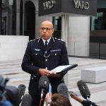 مسؤول بريطاني: الخروج من الاتحاد الأوروبي بلا اتفاق يعرض أمننا للخطر