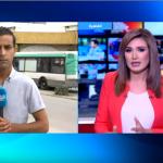 تباينات وخلافات حادة داخل حزب تحيا تونس.. إليك الأسباب