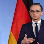 ألمانيا تحذر من خطورة الإسراع باستئناف السياحة