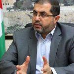 حماس: مطالبة فريدمان بزيادة الاستيطان عدوان على الفلسطينيين