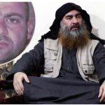 التايمز: البغدادي المريض يضع تنظيم داعش تحت إمرة «الأستاذ»
