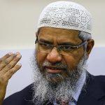 داعية إسلامي يعتذر للماليزيين عن تصريحات أثارت الجدل