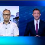 سليمان أعراج: الانتخابات الرئاسية هي العنوان الأساسي للخروج من الأزمة الجزائرية