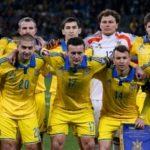أوكرانيا تقترب من التأهل لبطولة أوروبا لكرة القدم 2020
