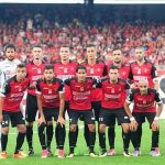 اتحاد العاصمة والنجم الساحلي إلى دور المجموعات في دوري الأبطال