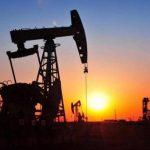 أكبر هبوط للطلب الأمريكي الأسبوعي على البنزين منذ سبتمبر 2019