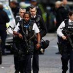 رئيس شرطة مكافحة الإرهاب: بريطانيا أحبطت 22 هجوما منذ مارس 2017