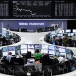 الأسهم الأوروبية تغلق مستقرة بانتظار قرار المركزي الأمريكي بشأن الفائدة
