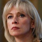 روسيا تطرد مراسلة لشبكة «بي بي سي»