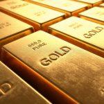 الذهب يواجه انخفاضا أسبوعيا بفعل مؤشرات على ارتفاع النمو