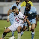 كأس ملك البحرين: الرفاع والأهلي إلى المباراة النهائية