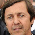 الحكم بالسجن 15 عاما للسعيد بوتفليقة والتوفيق وطرطاق وحنون