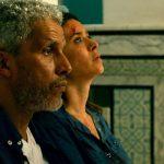 القاهرة السينمائي يتوسع في مسابقته العربية بثلاثة قرارات جديدة