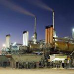 استقرار أسعار النفط والأنظار تتجه لاتفاق التجارة ومخزونات أمريكا