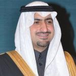 السعودية تدعو المجتمع الدولي لاتخاذ إجراءات رادعة إزاء تجاوزات إيران النووية