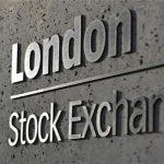 الأسهم الأوروبية تسجل أعلى مستوى في 6 أسابيع