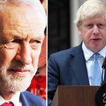 أولويات الناخب البريطاني للملفات تبدلت.. البريكسبيت أخر همه