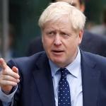 جونسون يؤكد: الخروج من الاتحاد الأوروبي في 31 أكتوبر