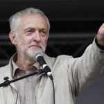 حزب العمال البريطاني يستعد لإعلان موقفه من «بريكست»