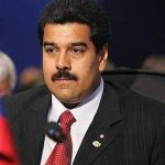 مادورو يؤكد أن