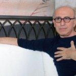 وفاة المخرج اللبناني سيمون أسمر عن 76 عاما