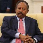 السودان يأمل في رفع العقوبات الأمريكية