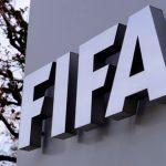 فيفا يضع سقف لعمولات الوكلاء وإعارات اللاعبين