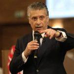 القروي يرفض لقاء الفخفاخ بشأن تشكيل الحكومة التونسية