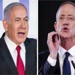 إسرائيل .. هل تتجه إلى انتخابات برلمانية ثالثة ؟