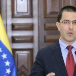 فنزويلا تطرد سفيرة الاتحاد الأوروبي بعد فرض التكتل عقوبات جديدة