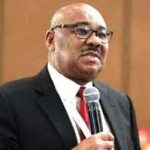 السودان يطلق برنامج إنقاذ اقتصادي بدءا من أكتوبر المقبل