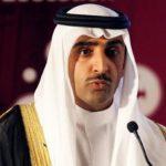 البحرين: مصفاتنا النفطية لم تتأثر بالهجمات على السعودية