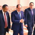 لماذا انحاز السودان إلى مصر في أزمة سد النهضة؟