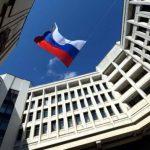 سجن ناشط روسي معارض أربعة أعوام لمشاركته في تظاهرة غير مرخص لها
