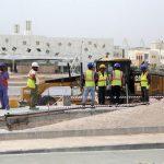 منظمة دولية: قطر تواصل استغلال العمالة الأجنبية