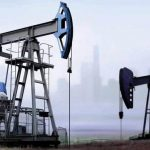 الأسهم السعودية تصعد بفضل تعهد إمدادات النفط وخفض الفائدة
