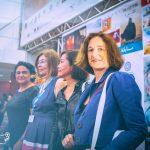 سينمائيون بمهرجان سلا يناقشون صورة المرأة في السينما العربية