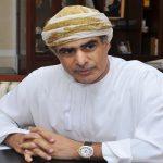 وزير النفط العماني: من السابق لأوانه تقييم الحاجة لتعميق تخفيضات النفط