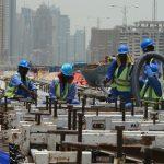 تصنيع السعودية تتوقع ارتفاع أسعار البتروكيماويات في 2020