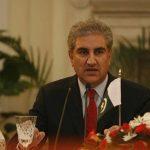 باكستان تطالب بتحقيق أممي في سلوك الهند في كشمير وتتخوف من إبادة