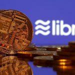العملة الرقمية الصينية مشابهة لليبرا التابعة لفيسبوك