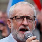 كوربين: حزب العمال سيفعل كل ما يلزم لمنع خروج بريطانيا دون اتفاق