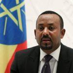 أحزاب المعارضة في إثيوبيا تهدد بمقاطعة الانتخابات