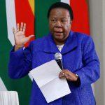 جنوب أفريقيا تسعى لاحتواء العنف ضد المهاجرين