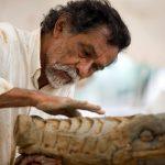 وفاة فرانسيسكو توليدو.. خسارة فنية كبيرة للمكسيك