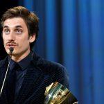 الجوكر يفوز بجائزة الأسد الذهبي بمهرجان البندقية