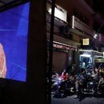 الغنوشي: رشحت مورو للرئاسة التونسية وأتحمل المسؤولية كاملة