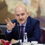 وزير الداخلية التركي: سنعيد أسرى داعش لدولهم حتى إذا ألغيت جنسياتهم